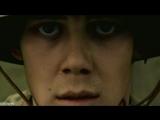 Мертвое поле (2006). Россия. Военная. Драма