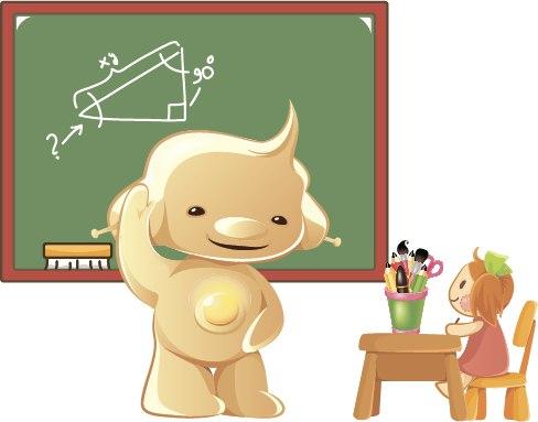 👪 Дорогие родители, мы хотим познакомить вас с чудесным сайтом IQша для развития интеллекта детей дошкольного возраста и школьников 1-4 классов.  🏆 Выполняйте тренировки, получайте медали, кубки, раскраски, собирайте свою виртуальную школу! Попробуйте, это увлекательно!