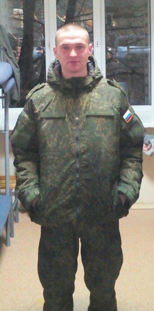 Василий Жуков, Чебоксары - фото №10