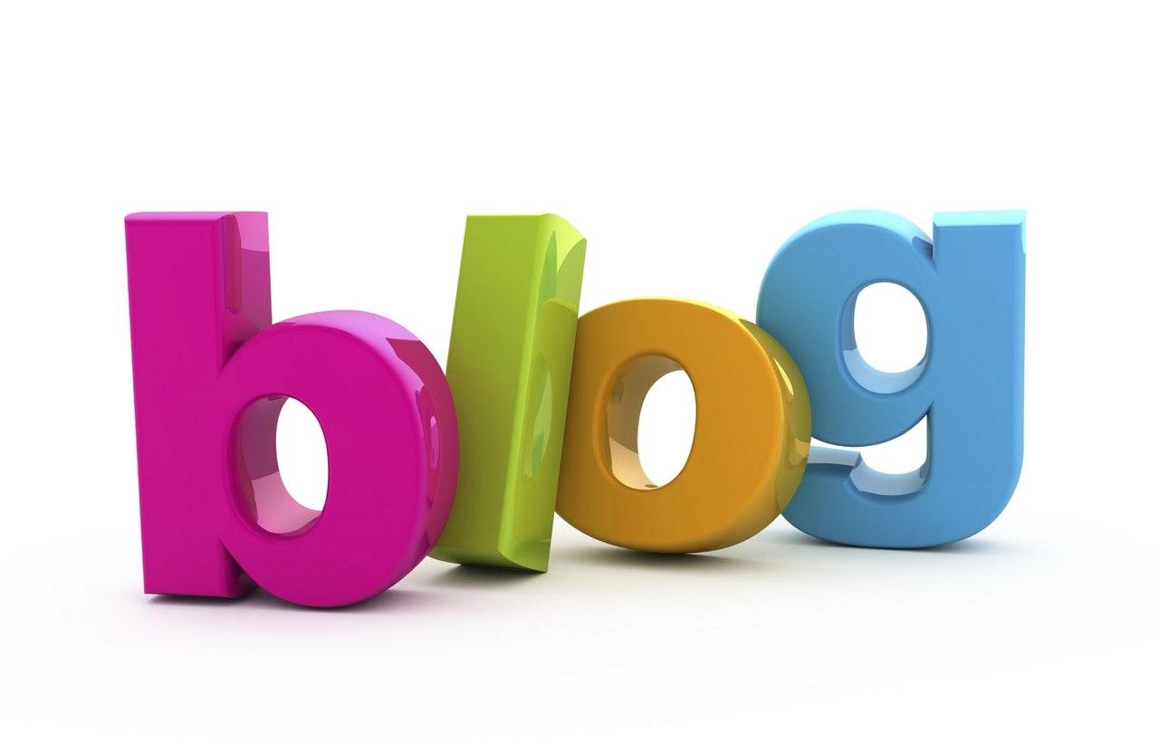 Блог orlada.com