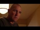 Путь нечестных (2014) супер фильм____________________________________________________________________ Последний отпуск 2006