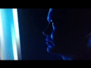 Австралийский промо ролик  к эпизоду 4х4 «За гранью искупления»