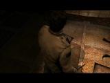 Silent Hill Homecoming № 2 Медсестры ( С Комментами. )