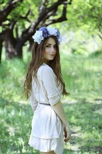 Anastasia Vitalievna