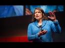 Розалинда Торрес Как стать великим лидером