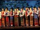 Кубанский казачий хор - Нова радiсть стала