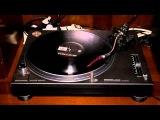 Negrocan - Cada Vez (Grant Nelson Vocal Mix)