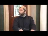 Хамзат Чумаков разоблачает сказочника