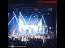 "Fan cub of Emin in Vologda on Instagram: ""#Repost @fanclubeminkz ・・・ Замечательный летний концерт @eminofficial на дне рождении @shorehouse_msc!!! #Эмин #ShoreHouse #shorehouse10…"""