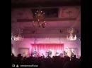 "Fan cub of Emin in Vologda on Instagram: ""#Repost @enniemoofficial ・・・ ""Я лучше всех живу"" #Эмин #ялучшевсехживу #Лондон #концерт #Эминбэнд #Emin"