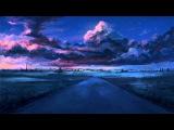 Everlasting Summer (piano cover)
