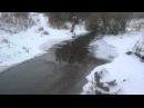 ДиДюЛя - Словно ветер в степи, словно в речке вода