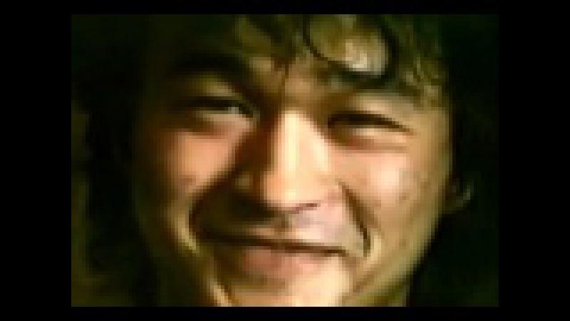 Виктор Цой - Бездельник