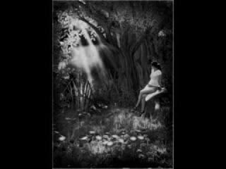 №17.La Fee из музыкальной феерии ЗАГАДКИ (версия). Композитор Алан Кузьмин.