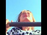 "OPEN KIDS on Instagram: ""Приняли эстафету от @nikita_lomakin_off Передаем @questpistolsshow @reginatodorenko @sofia_tarasova"""