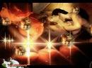 Огонь свечи(Стоп,стоп музыка ) - Гр.Харс