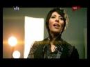 Intizar Nerde Olsan Gelirim 2010 YENI VIDEO HQ
