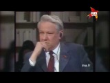 Видео дебатов Бориса Ельцина и Александра Зиновьева