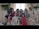 The Return by Karl Lagerfeld