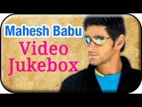 Видеосборник//Mahesh Babu Telugu -720р.