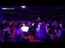 Let's Face the Music and Dance: Seth MacFarlane - BBC Proms