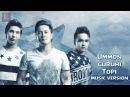 Ummon guruhi - Topi | Уммон гурухи - Топи (music version)