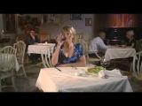 Лучший Русские Фильмы - Соседи по разводу 2014   Новая комедия фильм смотреть онлайн
