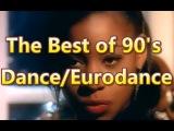 The Best of the 90's DANCE  EURODANCE HD Best on Youtube