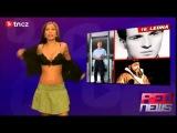 Red News Chez naked news 03 12