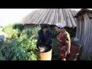 Супер клип это просто шедевральный шедевр )) рекомендовано к просмотру ! Super clip