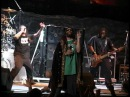 P O D Without Jah Nothin' Feat H R DVD