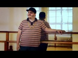 Groove Armada feat. Will Young - History (official video)