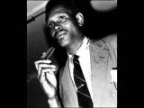 Big Walter Horton- In The Mood