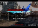 Devil May Cry 4 Refrain iPhoneiPod Hands-On Gameplay - The Game Trail