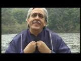 Sanjay Talwar - Har Pal Vicharo Mein [H 38]