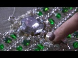 Chanel Paris-Bombay | Pre-Fall 2012 | Making Of