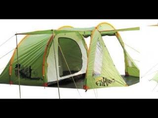 кемпинговые и рыболовные палатки, рыболовные кресла и спальники