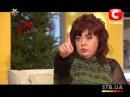 Алена Курилова отвечает на вопросы - Все буде добре - Выпуск 122 - 29.01.2013 - Все будет ...