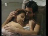 Валерия и Диего (Diego Valeri)
