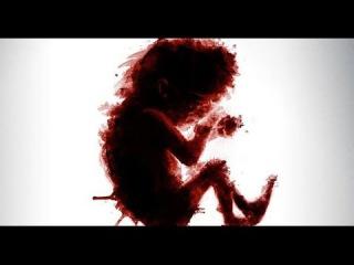 Horror Movies - Proxy (2014) - New Horror Full Movie 2014 Full Length English Su...