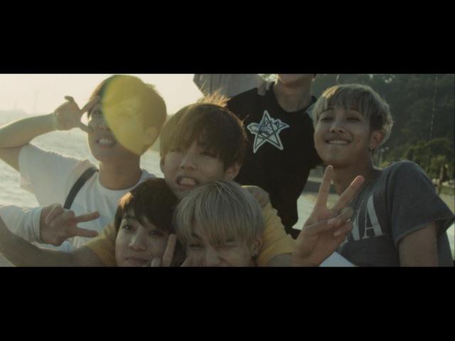BTS (방탄소년단) 화양연화 on stage : prologue