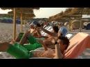 Sneak Peek: LaLa Band - In the Summertime (cover) - in Pariu cu viata sezonul 3