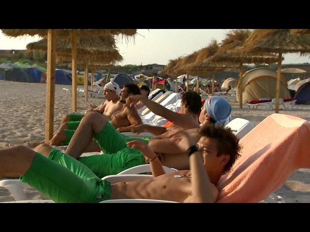 Sneak Peek LaLa Band - In the Summertime (cover) - in Pariu cu viata sezonul 3