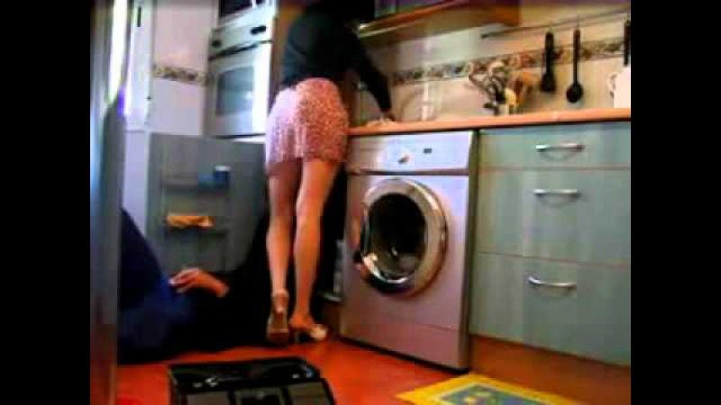 intimnoe-video-devushek-skritoy-kameroy