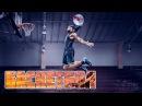 Баскетбол - лучшие броски 2