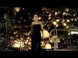 Schiller &amp Kate Havnevik - Velvet Aeroplane