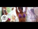 Isabela- Isabela (Official Video)