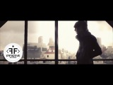Hardwell & Dyro feat. Bright Lights - Never Say Goodbye (Offcial Video)