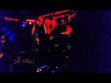 Valer den Bit  - Live @ Garage Underground 21.11.14