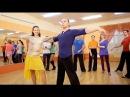 Хастл Школа Танцев Динамика. Как проходят занятия в школе хастла Динамика